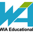 The profile image of WIAEducational