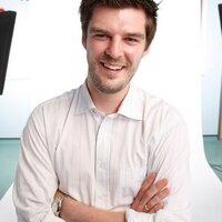 Scott Sinclair | Social Profile