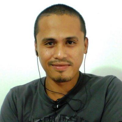 Ismael macaraya