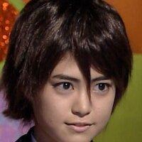 efk (前田日俺男) | Social Profile