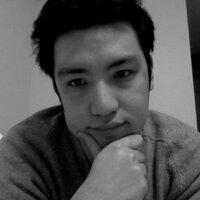 Kazuyuki Honda | Social Profile