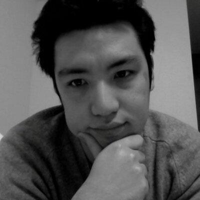 Kazuyuki Honda   Social Profile