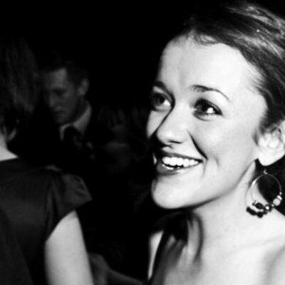 Rachel Wilcock | Social Profile