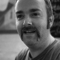 Adrian McEwen | Social Profile