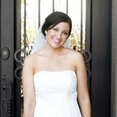 Jenn Korducki Krenn | Social Profile