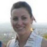 jessicagnon   Social Profile