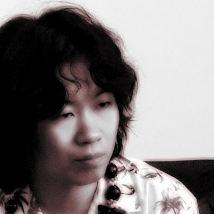Akira Matsuda Social Profile