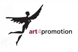 Art4promotion