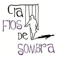 @FiosDeSombra