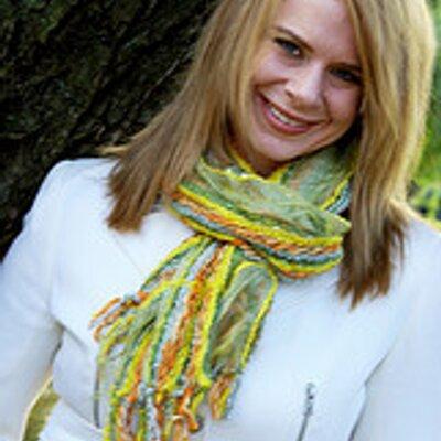 Christa Sabatini | Social Profile