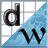 @DesigningWorlds on Twitter