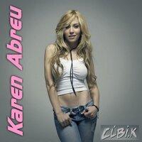 karen nataly | Social Profile