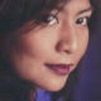 Fiona Chow   Social Profile
