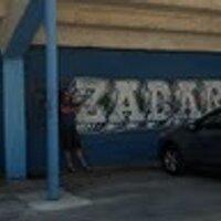 Basderoos77