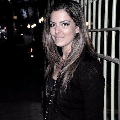 Nina Zadeh   Social Profile