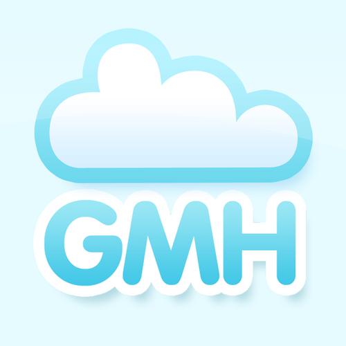 GivesMeHope Social Profile