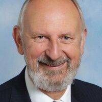 John Dunford   Social Profile