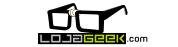 LojaGeek.com Social Profile