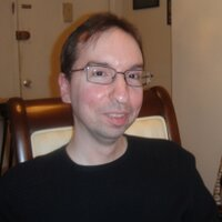 Robert Muhlig   Social Profile