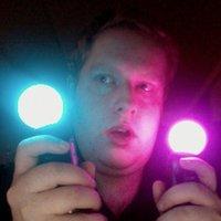 Jason Chambers | Social Profile