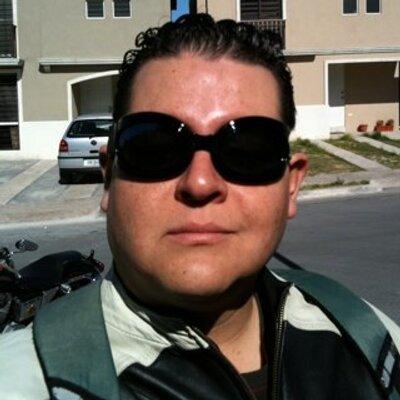 JM Garcia... | Social Profile