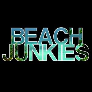 Beach Junkies | Social Profile