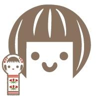 雑貨と人形coneru Social Profile