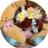 The profile image of nonsense_929