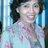 @T_singchalee