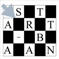 start_baan