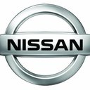 Photo of Nissan_Insider's Twitter profile avatar