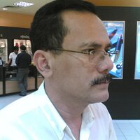 Dr HashimBujang | Social Profile