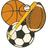 Sports_Ebooks