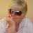 The profile image of dublin_anne