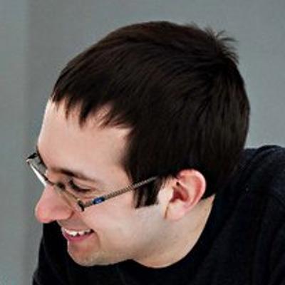 Sebastian Celis | Social Profile