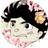 紅葉倫子 rinkomomiji のプロフィール画像