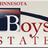 MN Legion Boys State