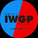 【公式】TVアニメ「池袋ウエストゲートパーク」2020年10月放送!