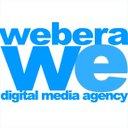 WEB ERA