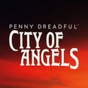 Penny Dreadful: City of Angels on Showtime