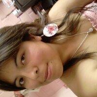Chelly Aravena F. | Social Profile