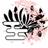The profile image of kaku_ka38