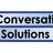 @e_Conversation