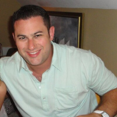 David Klineberg | Social Profile