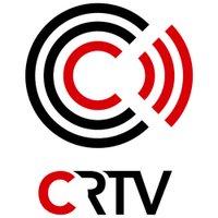 CRTVNL