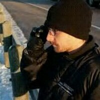 Scott Andrew Worley | Social Profile