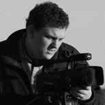 Stephen Lewis | Social Profile
