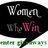 @womenwwin