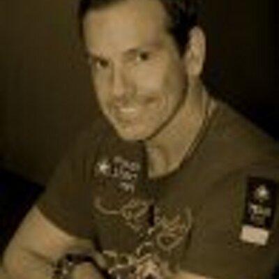 Chad Brown | Social Profile