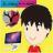 S! Ikeda ikeikeikeda6 のプロフィール画像